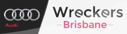Audi Wreckers Brisbane